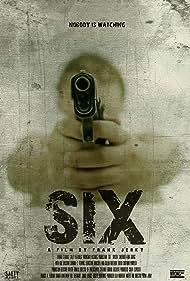 Six (2014)