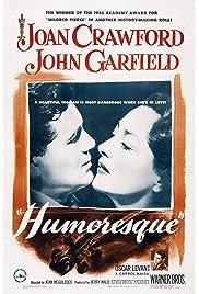 Humoresque (1947) filme kostenlos