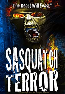 Sites download hd quality movies Sasquatch Terror by [1080i]