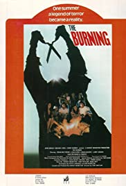The Burning(1968) Poster - Movie Forum, Cast, Reviews