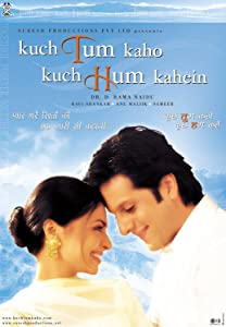 hindi Kuch Tum Kaho Kuch Hum Kahein free download