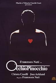 Primary photo for OcchioPinocchio