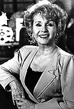 Movie Memories with Debbie Reynolds