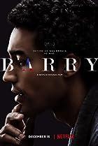 Barry