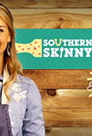 Southern Fried Skinnyfied Poster