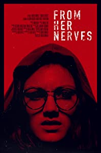 Movie trailers download From Her Nerves by none [2160p]