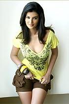 Sayali Bhagat