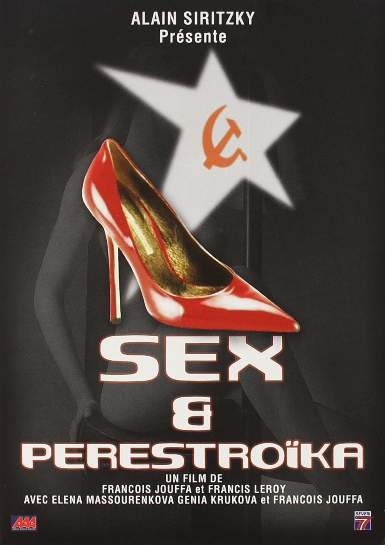 Celebrites Evgenija Poliscuk nude (74 foto and video), Sexy, Bikini, Feet, lingerie 2006