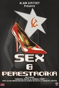 Sex et perestroïka (1990)