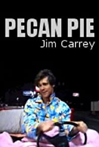 Primary photo for Pecan Pie