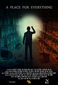 A Place for Everything (2017)