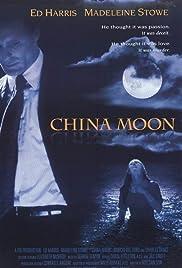 China Moon (1994) 720p