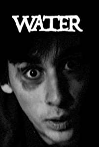 Meilleur site pour regarder des films divx Water USA, Theo Magic Man Snyder, Cameron Riley, Lewis Night Daniel [mp4] [720x400] [640x352] (2018)