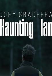 Haunting Ian Poster
