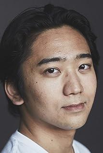 Tanroh Ishida Picture