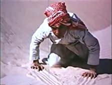Hamad and the Pirates (1971 TV Movie)