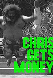 Chris Gets Money Poster