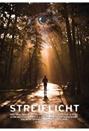 Sided Light (Streiflicht)