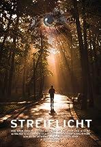 Sided Light (Streiflicht)