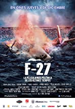 F-27: The Movie