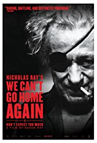 We Can't Go Home Again (1973)
