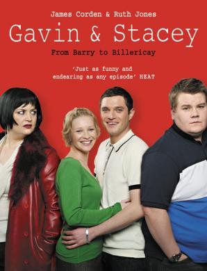 Where to stream Gavin & Stacey