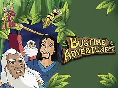 Buen sitio de descargas de películas gratis. Bugtime Adventures - A Lot to Swallow [640x960] [640x480] [Mpeg]
