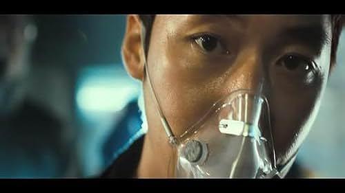 Trailer for Flu