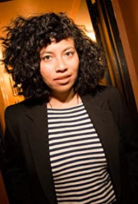 Primary photo for Lorelei Ramirez