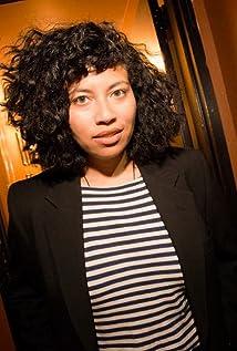 Lorelei Ramirez Picture