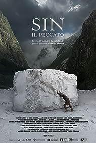 Il peccato (2019)