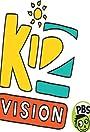 PBS Kidvision