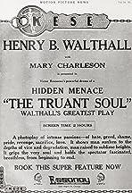 The Truant Soul