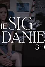 The Sig Daniels Show