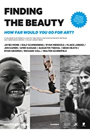 Titel: Finding the Beauty