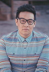 Primary photo for Daniel Nguyen
