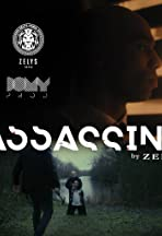Assassins by Zelys