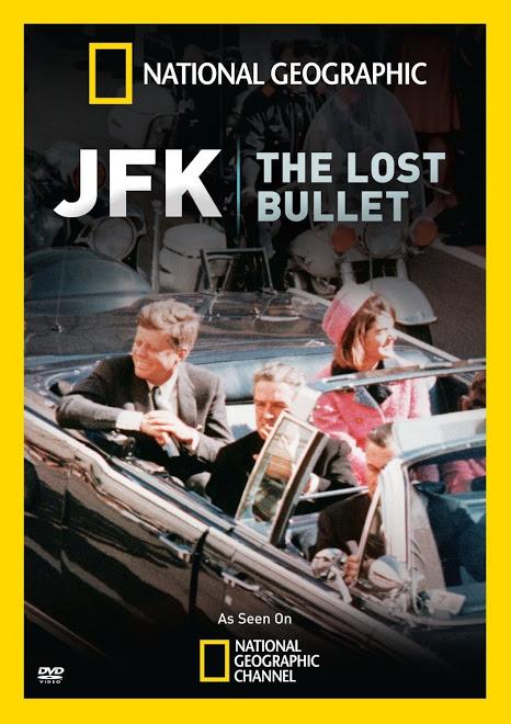 National Geographic Explorer Jfk The Lost Bullet Tv Episode 2011 Imdb