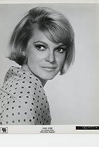 Primary photo for Gail Kobe