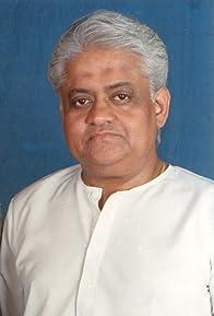 Primary photo for Pyarelal Ramprasad Sharma