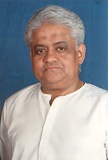 Pyarelal Ramprasad Sharma Picture