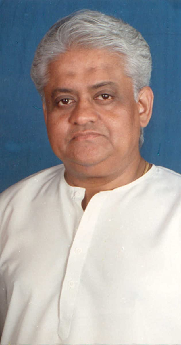 Pyarelal Ramprasad Sharma - IMDb