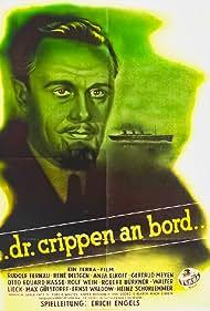Dr. Crippen an Bord (1942)