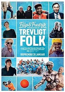 Hollywood hot movies 2018 free download Filip \u0026 Fredrik presenterar Trevligt folk Sweden [480x272]