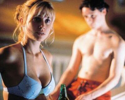 Sexy Caroline Ribeiro BRA 32000-1002 nudes (84 pics) Cleavage, Instagram, butt