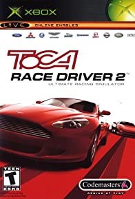 Primary photo for ToCA Race Driver 2