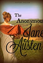 The Anonymous Jane Austen