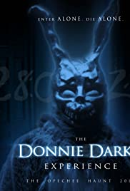 The Donnie Darko Experience