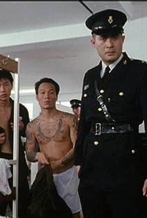 Elvis Tsui Picture