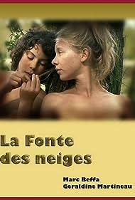 La fonte des neiges (2009) Poster - Movie Forum, Cast, Reviews